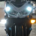 NINJA1000 Day Light Kit